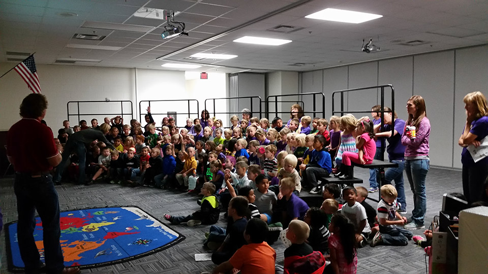Perry_West_Nebraska_City_Elementary