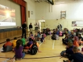 Chris_Niemeyer_and_Gary_-Voogd_Presentation_Nebraska_City_Elementary