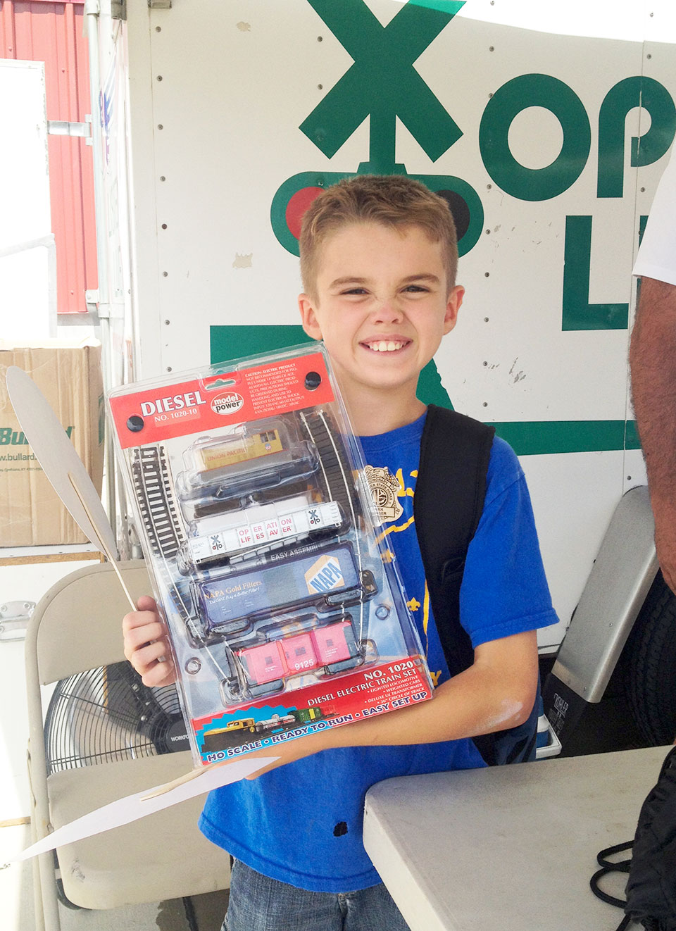 Operation_Lifesaver_NE_State_Fair_Winner_Colin_KEnnedy_from_Aurora_NE2_