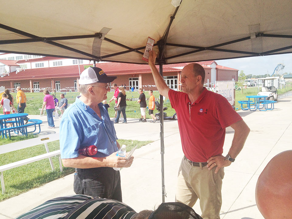 Pat_Leahy_NP_Trackman_Talks_Operation_Lifesaver_at_NE_State_Fair2_-(2)