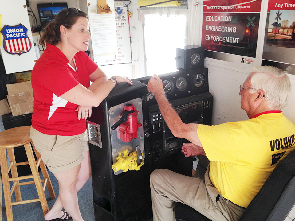 Shannon_Torrini_In_Operation_Lifesaver_Trailer_at_Nebraska_State_Fair2_
