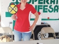 Megan_Grimes_NL_Special_Projects_Manager_Volunteers_With_Operation_Lifesaver_at_NE_State_Fair2_-(1)