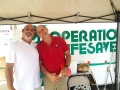 Operation_Lifesaver_NE_State_Fair_Pat_Leahy_NP_Trackman_Red_Shirt_and_Marvin_Nesiba_NP_Car_Foreman_White_Shirt_2_-(2)