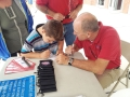 Pat_Leahy_NP_Trackman_Talks_Operation_Lifesaver_at_NE_State_Fair2_-(1)